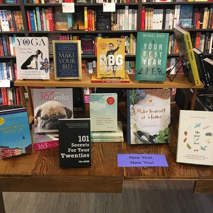 Opening an independent bookstore requires more than a love of books. Owners of four newly opened bookstores share the financial realities of entrepreneurship, from startup costs to location scouting, inventory, building a customer base and community and offering an alternative to Amazon.