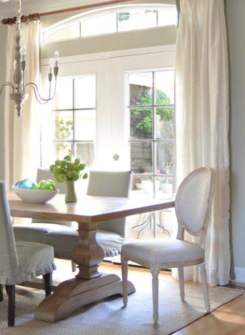32 best Resume images on Pinterest Resume design, Design resume - dining room assistant sample resume