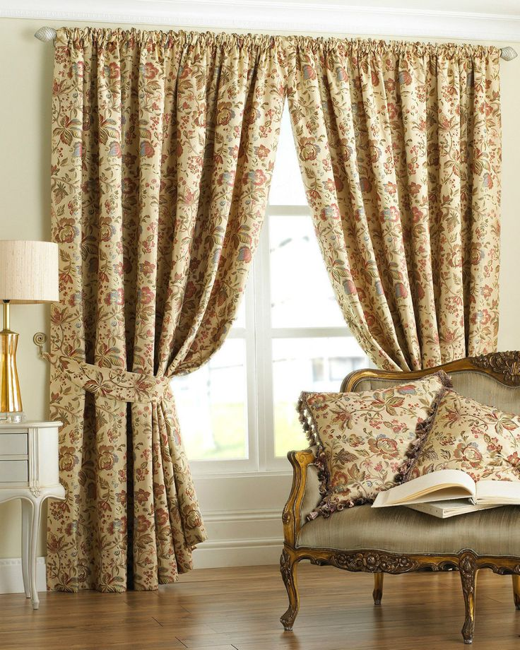 amazing on curtain cor d you places driving store to individual make banner raiser curtains home blog blinds of copy find your we an online direct the look items around hassle need know different as