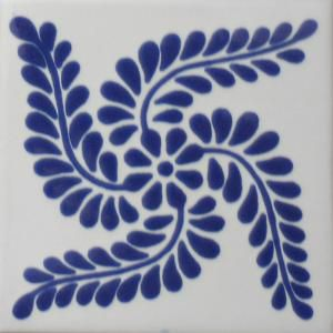 42 best talavera images on pinterest mexican mexicans for Azulejo de talavera mexico