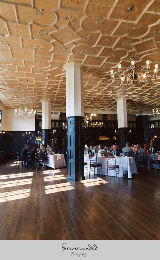 45 best boston wedding venues images on pinterest boston wedding aldencastle junglespirit Images