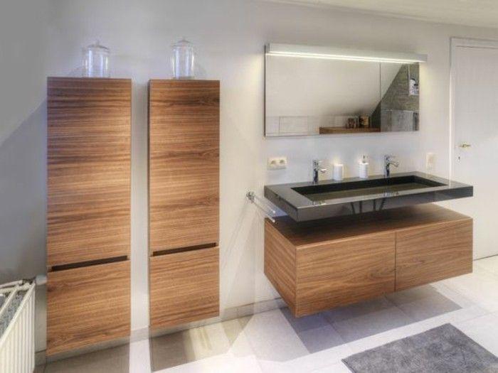 38 best Essebagno Salle de Bain images on Pinterest Bathroom