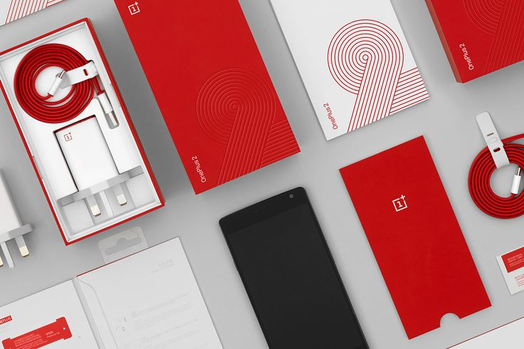 "Check out this @Behance project: ""OnePlus 2 Phone Packaging"" https://www.behance.net/gallery/43661595/OnePlus-2-Phone-Packaging"