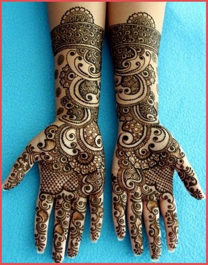 Image result for mehndi patterns