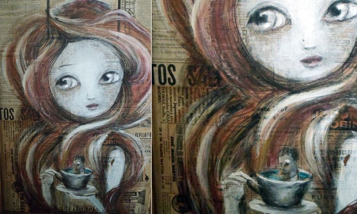http://genovevacastellar.blogspot.com.ar/