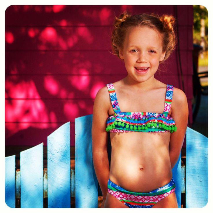 NEW Morocco Frill Bandeau Bikini Set! Available in Kids sizes 3-7, $40 with FREE DELIVERY on orders over $50! SHOP HERE: http://www.swimheaven.com.au/kids/cupid-girl-morocco-frill-bandeau-set.html #swimheaven #swimwear #kidsswimwear #kids #morocco #bikinis #freedelivery #onlineshopping #workingwithkids #photoshoot #fashionshoot #fashion