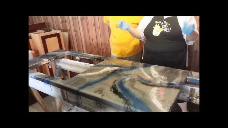 pinterest how to paint home depot and restaining kitchen cabinets