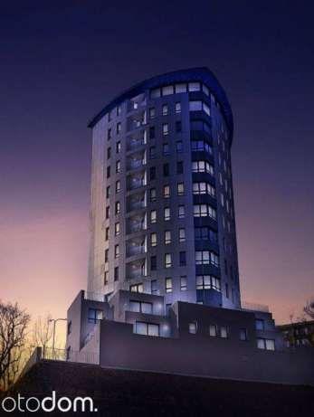Luksusowy Apartament Lighthouse 113 m2 w Gdyni Gdynia - image 13