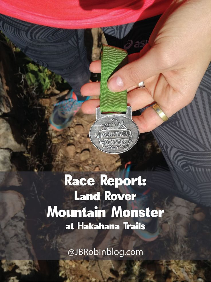 Race Report: LAND ROVER CENTURION MOUNTAIN MONSTER TRAIL RUN : HAKAHANA TRAILS Second in the Series of 3 Trail runs arranged by Trailhunter events. It truly was a great race, well organised and good value for money! Loved the technical terrain! ⏬⏬⏬⏬⏬⏬⏬⏬⏬⏬⏬ http://jbrobinblog.com/2017/09/13/land-rover-centurion-mountain-monster-trail-run-hakahana-trails/  #jbrobinblog #trailhunter#trailrunning #ASICSFrontRunner #asicstrail#natural #nature #mountainrunner#stravarun