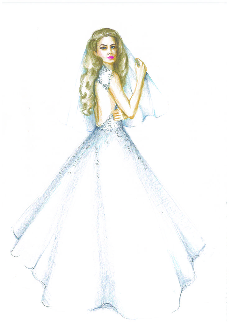 Rochii de mireasa Aryanna Karen colectia Rochii de mireasa 2015 www.aryannakaren.ro facebook.com/aryannakaren Aryanna Karen Bridal Gowns