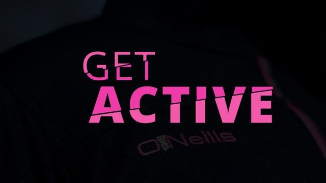 ONeills Active Range by ONeills Sportswear. A multi-functional range for all sports clothing for activities and everyday use. The garments are designed for comfort, durability and performance. #activerange #oneills #ladiesfashion #fitness #strong
