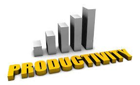 How to Increase Your Continuing Education Units Staff Productivity