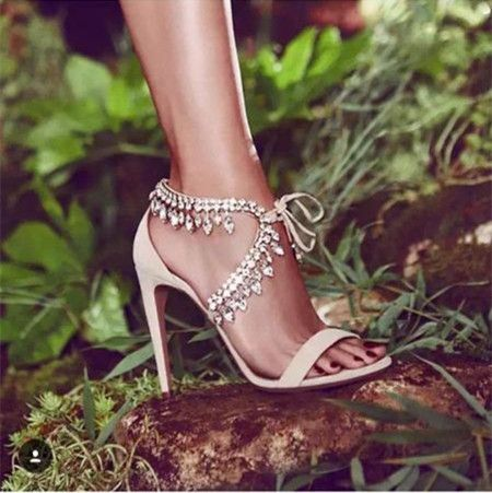 Cheap Women's Sandals, Buy Directly from China Suppliers:Women Sandals Brand…