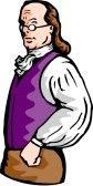 Un conte ha tre figlie sposate. La sera passa davanti alla camera della prima figlia e sente ridere; ... http://barzelletta.altervista.org/un-conte-ha-tre-figlie/ #barzellette