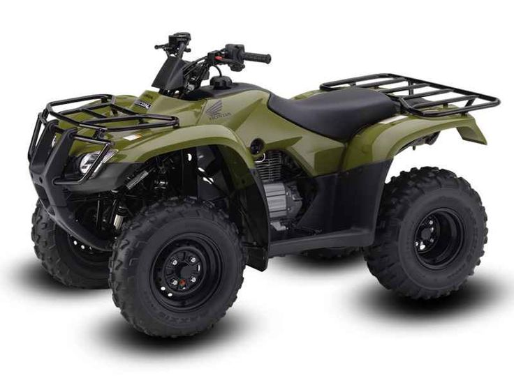 New 2017 Honda FourTrax Recon ES ATVs For Sale in Washington. 2017 Honda FourTrax Recon ES, It can be seen at Hinshaw's Motorcycle Store in Auburn, the Largest Motorsports Showroom in the Northwest. For information please call 8666182590 We have a huge inventory of on and off road motorcycles, ATV's, Side by Sides and Watercraft. We also carry a great selection of pre-owned units of all classes. Trades Welcome (paid off or not) / EZ Qualify Payment Plans. Price does not include destination…