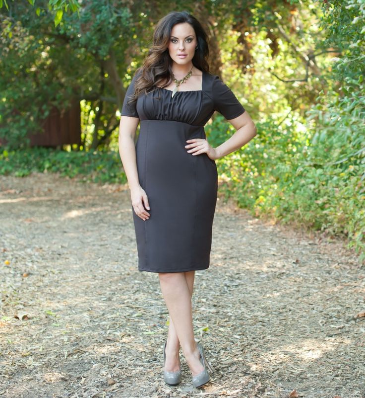 1000+ Images About YOU GOT CURVES, PLUS SIZE. On Pinterest