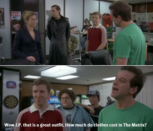 Best Comedy Movie Quotes Of All Time: 15 Best Grandma's Boy Images On Pinterest