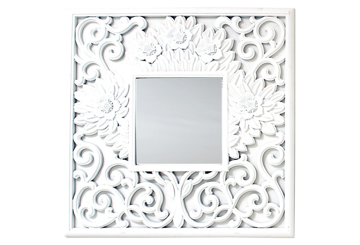 Eden mirror :}Eden Mirrors, Decor Ideas, Heart, Decortions Ideas, Dreams, Future, Decor National, Decor Fav, Mirrors Mirrors