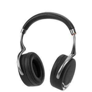 Parrot Zik Wireless Noise Cancelling Headphones image