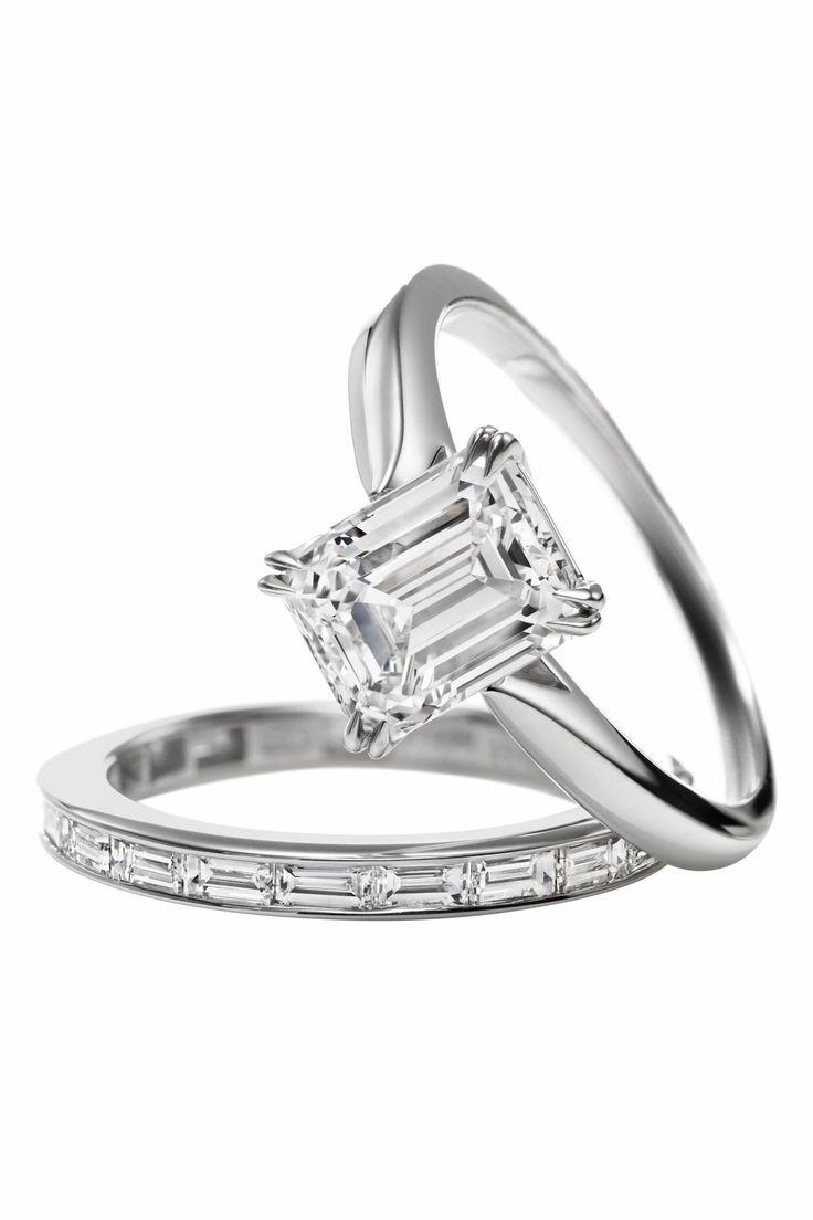wedding jewellery   best bridal jewellery bridesmagazine