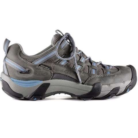 Keen Shoes For Women  | Keen Alamosa Water Proof Hiking Shoe - Womens + Free Shipping