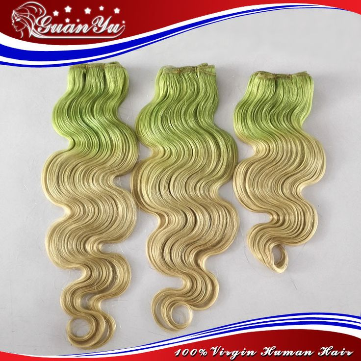 7A Grade Small Pure And Fresh And Fashion Malaysian Body Wave Human Hair And Body Wave With Closure     #http://www.jennisonbeautysupply.com/    http://www.jennisonbeautysupply.com/products/7a-grade-small-pure-and-fresh-and-fashion-malaysian-body-wave-human-hair-and-body-wave-with-closure/,        									         	 																																										  #hairinspo #longhair #hairextensions #clipinhairextensions #humanhair #hairideas #hairstyles #extensions #prettyhair…