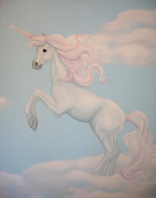 Google Image Result for http://www.inspire-murals.co.uk/images/childrens/unicorn%2520fairies/unicorn_mural.jpg