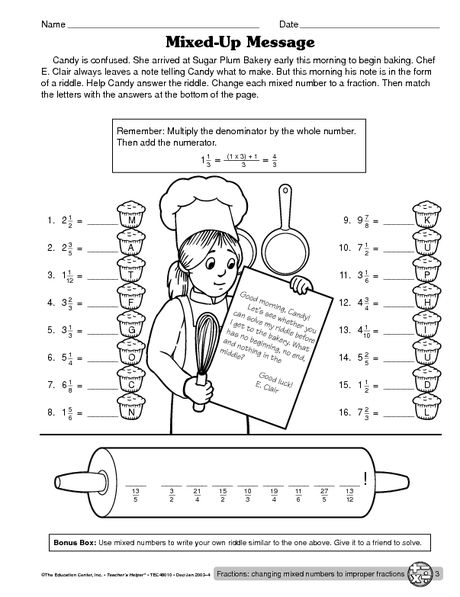 10 best Maths or Math images on Pinterest | Mathematics, School ...
