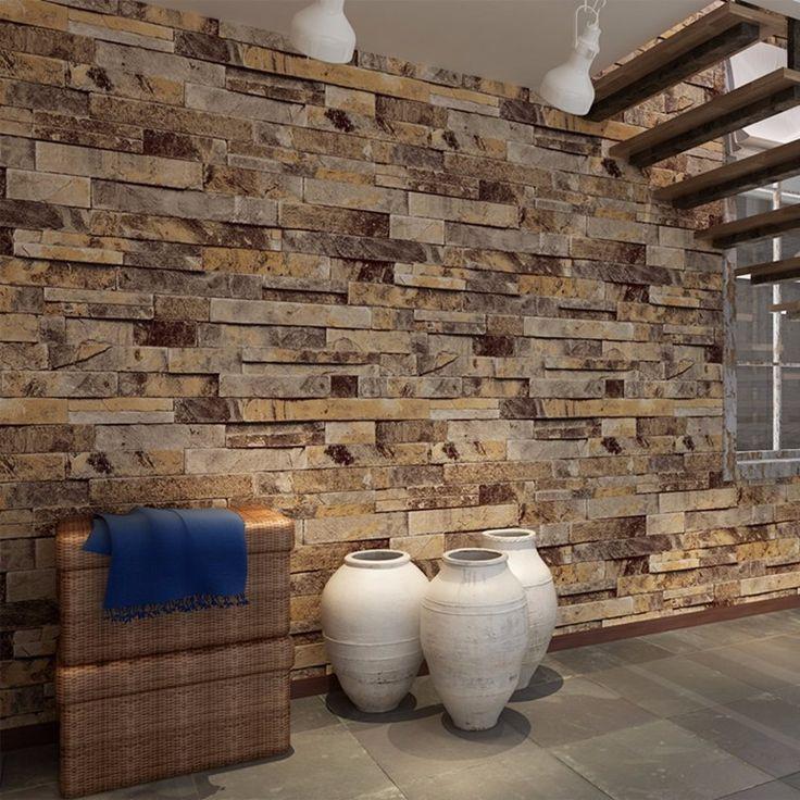 34 brick wall wallpaper - photo #32