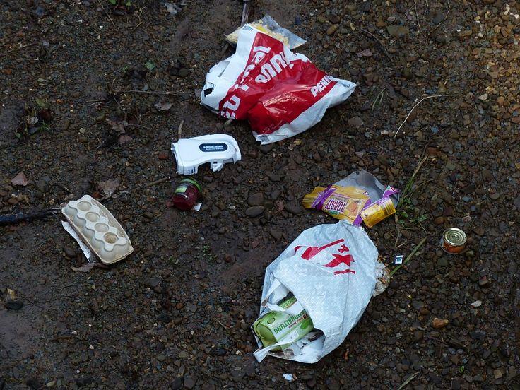 Petition · @Merkel @bmub -Plastiktüten komplett verbieten · Change.org