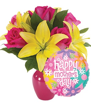 25 best images about mother 39 s day flowers on pinterest - Unusual mothers day flowers ...