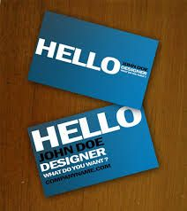 Please Find Below Our Very Compeive Business Card Prices Are Fullly Inclusive Of