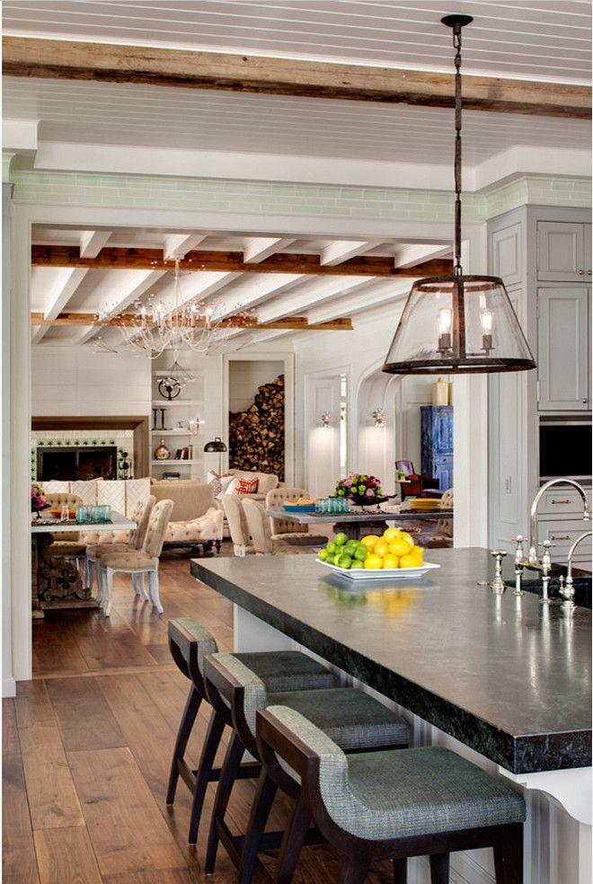 best 25+ soapstone kitchen ideas on pinterest   soapstone counters