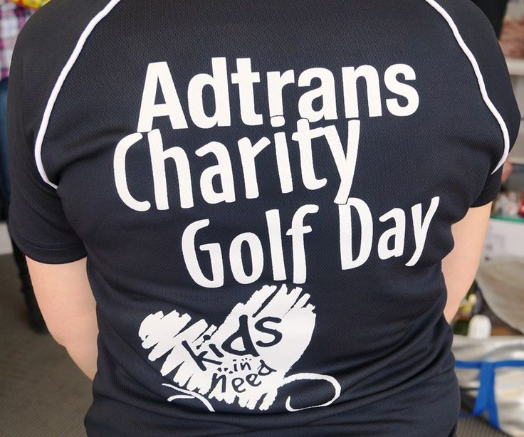 This year the Adtrans Charity Golf Day raised $138,365 for children's charities… a new record!  Well done to everyone who participated and thank you to our staff members Belinda and Lee who assisted with the fundraising stand.  This year we had a Wild Wild West theme with a mechanical bull, you can check out some video footage of the mechanical bull in action above or for more photos please check out our Facebook page… https://www.facebook.com/AdrianBrienAutomotive.