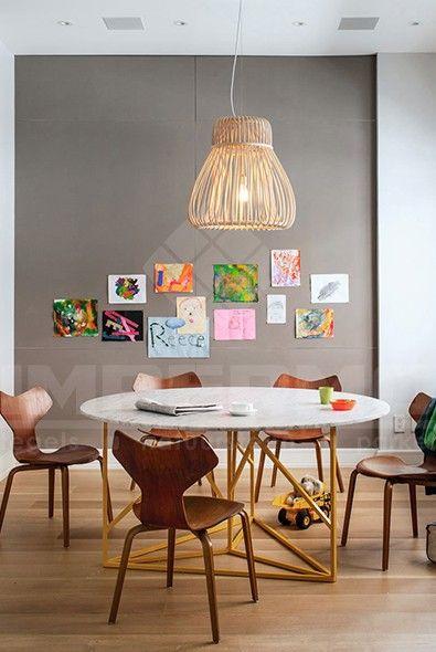 parket, meerlagig parket, planken vloer, eiken vloer, la maison du bois, impermo, woonkamer, eetkamer, modern interieur