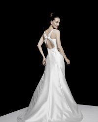 suknie ślubne Pronuptia Paris - Wyprzedaż Kolekcja 2012