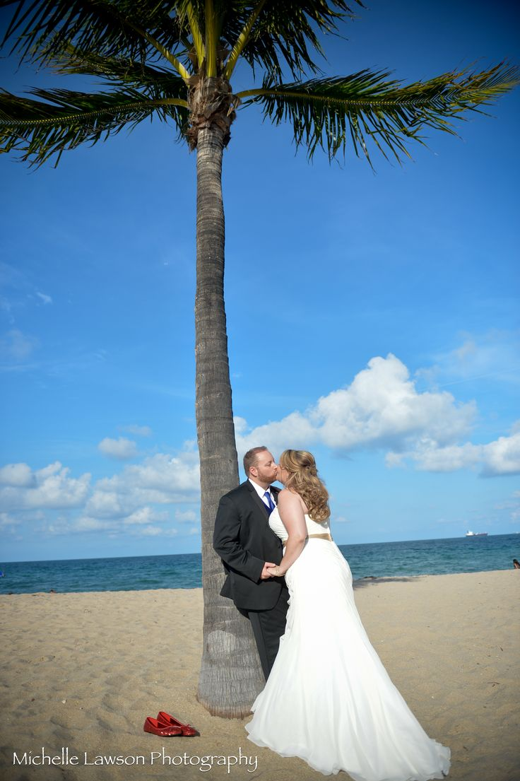9 best Memories for You South Florida Wedding Planner images on