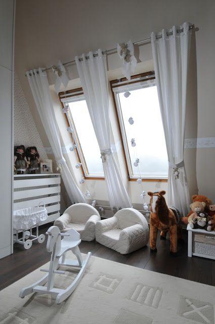 Függöny tetősíkablakhoz
