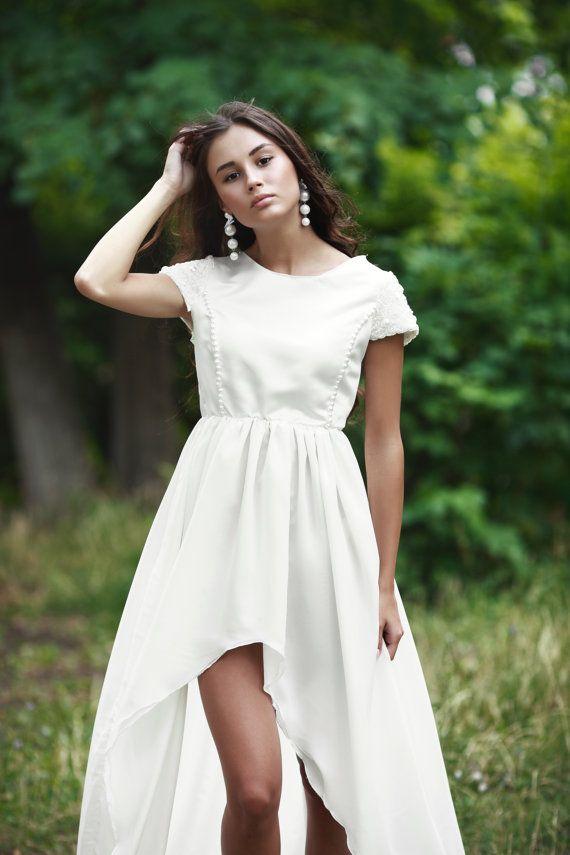Dress SS13 by BabyDollShopRu on Etsy
