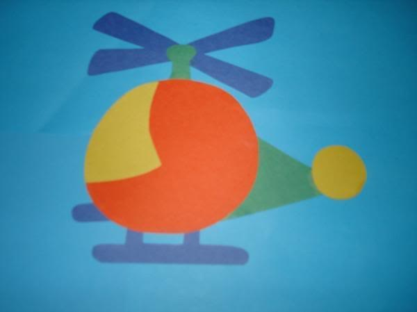 21 best air transport crafts images on pinterest for Transportation crafts for preschoolers