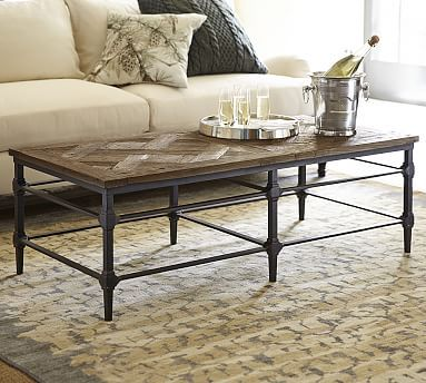 108 Best Coffee Amp Accent Tables Gt Coffee Tables Images