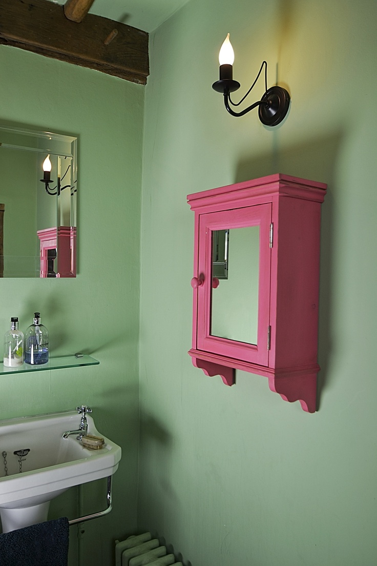 cabinets 39 on pinterest antique glass glass cabinets and the