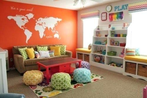 jeux de chambre a decorer finest salle jeux enfant meubler decorer meubles noirs rangement chambres enfant