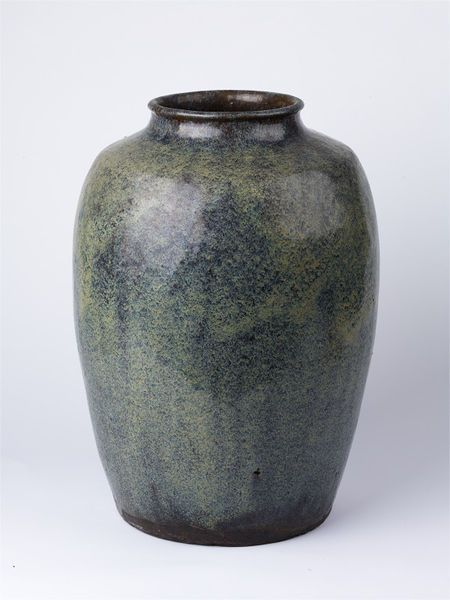 43 Best Images About Shiwan Pottery On Pinterest