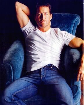 James Denton - Photo posted by adeline969 - James Denton - Fan ...