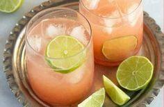 Le meilleur jus contre la cellulite  ingrédients:  – 1 gros pamplemousse – 2 oranges – ¼ de citron – 1 cm de gingembre