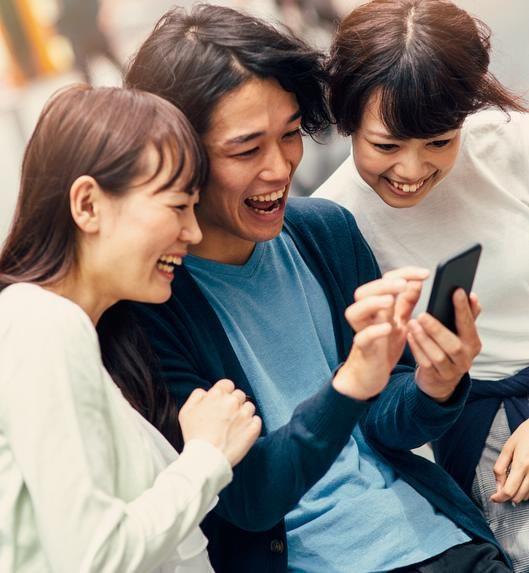 新しい顧客接点を生むWebプッシュ通知の活用法ベストプラクティス前編Webプッシュ活用の基本 | 新しい顧客接点を生むWebプッシュ通知の活用法ベストプラクティス