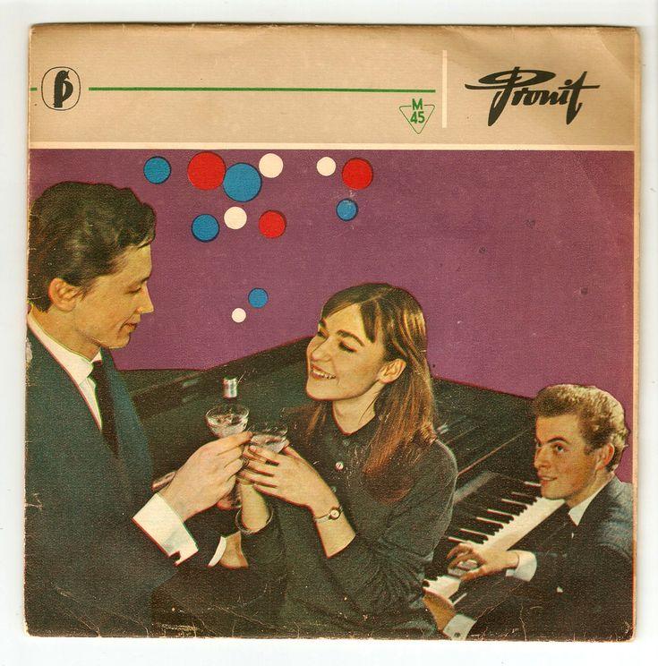 vintage-polish-record-covers-05