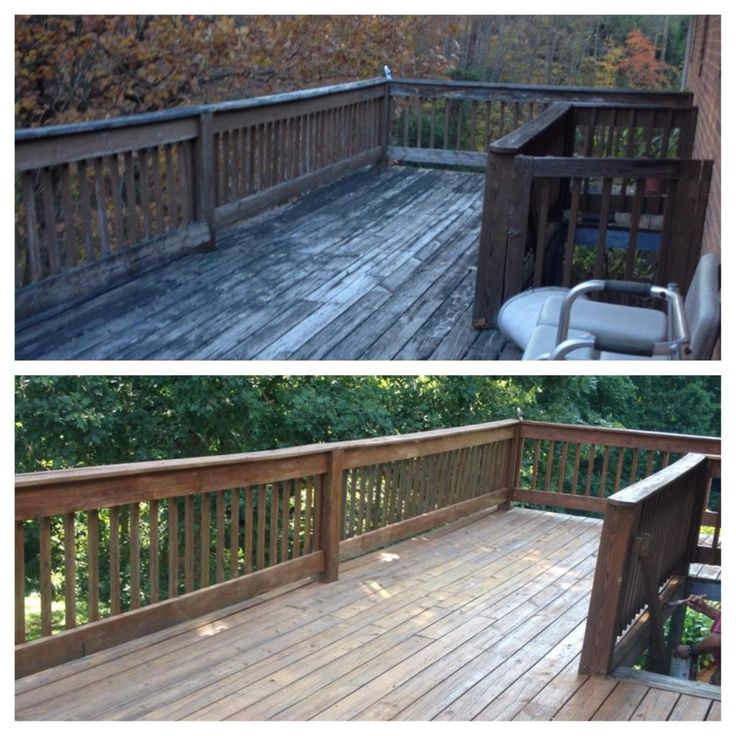 16 best Decks images on Pinterest Porch ideas Stains and Deck