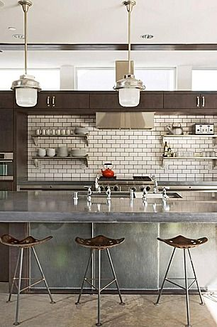 how to put kitchen tiles on the wall 15 best concrete benchtops images on 9819